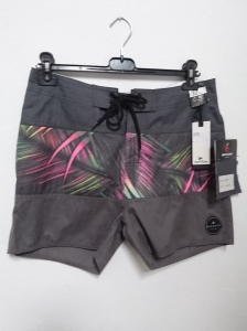 Rip Curl Boardshorty (11)