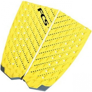 FCS Surf Board Pad