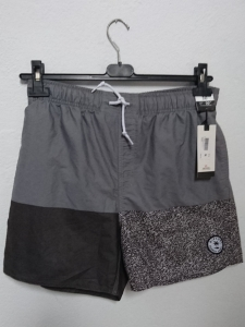 Rip Curl Boardshorty (10)