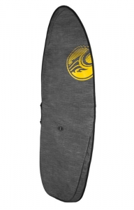 Cabrinha pokrowiec Surf Board Day Bag 6'0