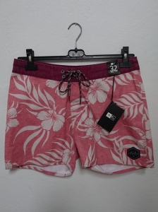 Rip Curl Boardshorty (6)
